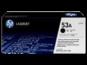Slika za kategoriju Originalni potrošni - HP