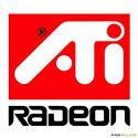 Slika za kategoriju AMD