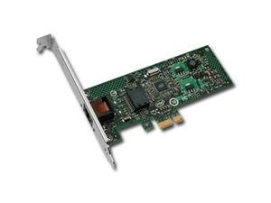 Slika od PCI Express Intel® Network Interface Card Gigabit CT Network Adapter