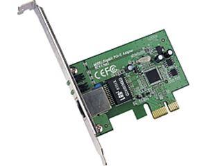 Slika od PCI Express TP-Link TG-3468