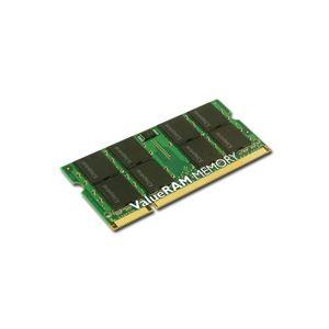 Slika od SODIMM DDR3  8 GB 1600 MHz Kingston ValueRAM, KVR16S11/8