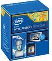Slika od Intel Pentium G3260, 3.3 GHz, 512KB, 3MB, 53W