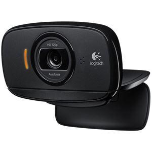 Slika od Logitech C525 HD Webcam