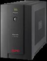 Slika od APC Back-UPS BX1400U-GR, 700W 1400VA