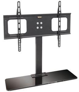 """Slika od Postolje Flat Screen, 48 kg, 32"""" - 65"""" Transmedia HP 2 D"""