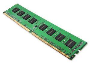 Slika od DIMM DDR4  4 GB 2133 MHz Kingmax, GLJF