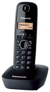 Slika od Panasonic KX-TG1611FXH