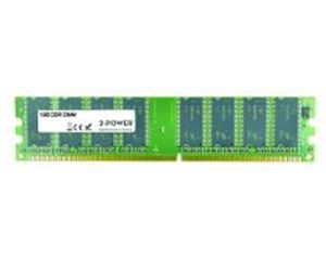 Slika od DIMM DDR 1 GB 333MHz