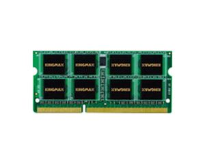 Slika od SODIMM DDR3  8 GB 1333 MHz Kingmax