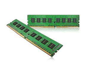 Slika od DIMM DDR4  4 GB 2133 MHz Kingmax