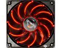 Slika od Enermax T.B. Apollish 120×120×25mm, LED crveni