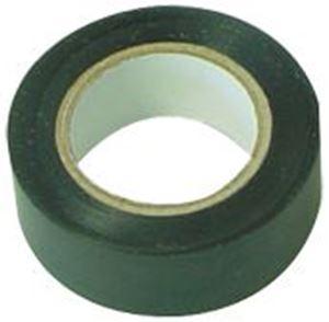 Slika od Isolation-Tape Transmedia KI 1 S, black