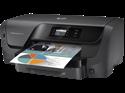 Slika od HP OfficeJet Pro 8210 ePrinter D9L63A