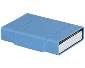 """Slika od Zaštitna kutija Orico 3.5"""" HDD, plava"""