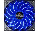 Slika od Enermax T.B. Apollish 139×139×25mm, LED plavi