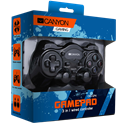 Slika od Canyon CNS-GP4, 3in1 wired controller gamepad