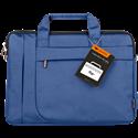 Slika od Canyon Fashion toploader Bag, Blue, CNE-CB5BL3