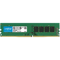 Slika od DIMM DDR4  8 GB 2666 MHz Crucial, CT8G4DFS8266