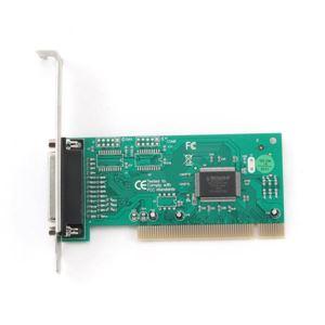 Slika od PCI 1x parallel Gembird