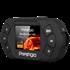 Slika od Prestigio RoadRunner 140 Car Video Recorder