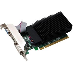 Slika od GeForce 210 1GB DDR3 64-bit Inno3D, N21A-5SDV-D3BX