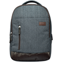 "Slika od Canyon Fashion backpack for 15.6"" laptop, dark gray, CNE-CBP5DG6"