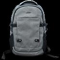 "Slika od Canyon Fashion backpack for 15.6"" laptop, gray, CNE-CBP5G8"