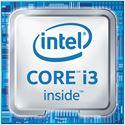 Slika od Intel Core i3-8100, 3,6 GHz, 1MB, 6MB, 65W