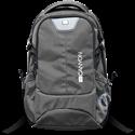 Slika od Canyon Backpack for 15.6'' laptop, dark gray, CND-TBP5B7