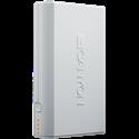 Slika od Power Bank CANYON CNE-CPBF78W White, 7800mAh