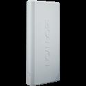 Slika od Power Bank CANYON CNE-CPBF160W White, 16000mAh