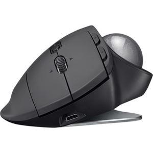 Slika od Logitech MX Ergo Wireless Trackball