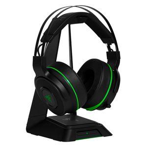 Slika od Razer Thresher Ultimate bežične igraće stereo slušalice sa mikrofonom, USB