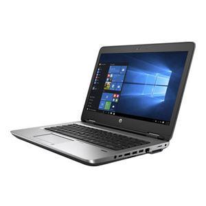 Slika od HP ProBook 640 G2 Renew, Y3B21EAR