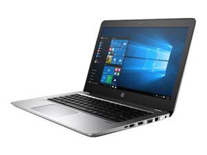 Slika od HP ProBook 440 G4 Renew, Y7Z74EAR