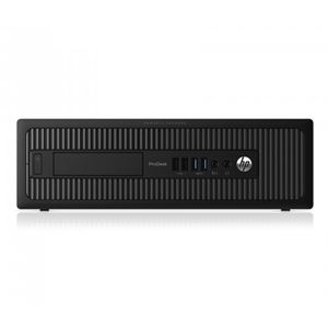 Slika od HP ProDesk 600 G2 SFF Renew, T4J54EAR