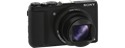 Slika od Sony DSC-HX60B crni