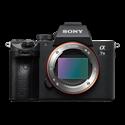 Slika od Sony Alpha ILCE-7M3B