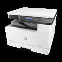 Slika od HP LaserJet MFP M436dn, 2KY38A