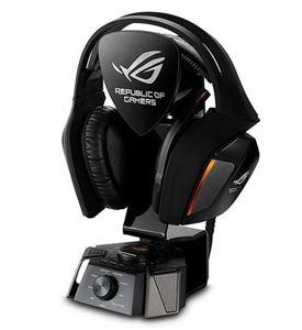 Slika od ASUS ROG Centurion 7.1 gaming slušalice