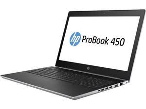 Slika od HP Probook 450 G5 Renew, 2SX99ESR