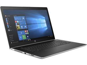 Slika od HP ProBook 470 G5 Renew, 2RR73EAR