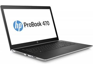 Slika od HP ProBook 470 G5 Renew, 2RR88EAR