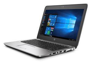 Slika od HP EliteBook 820 G4 Renew, Z2V58EAR