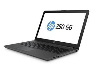 Slika od HP 250 G6 Renew, 2EV80ESR