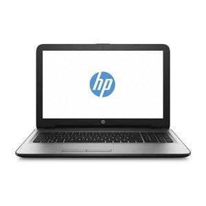 Slika od HP 250 G5 Renew, W4N14EAR
