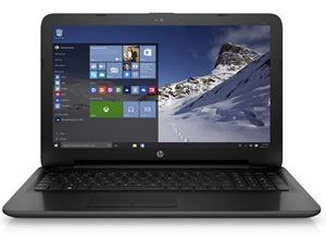 Slika od HP 250 G5 Renew, W4N09EAR