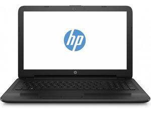 Slika od HP 250 G5 Renew, W4N21EAR