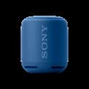 Slika od Sony SRS-XB10, prijenosni zvučnik Bluetooth, plavi