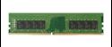 Slika od DIMM DDR4  4 GB 2666 MHz Kingston, KVR26N19S6/4